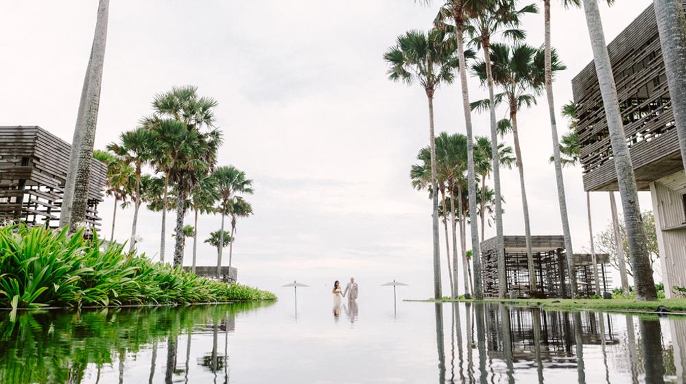 bali wedding photography alila uluwatu