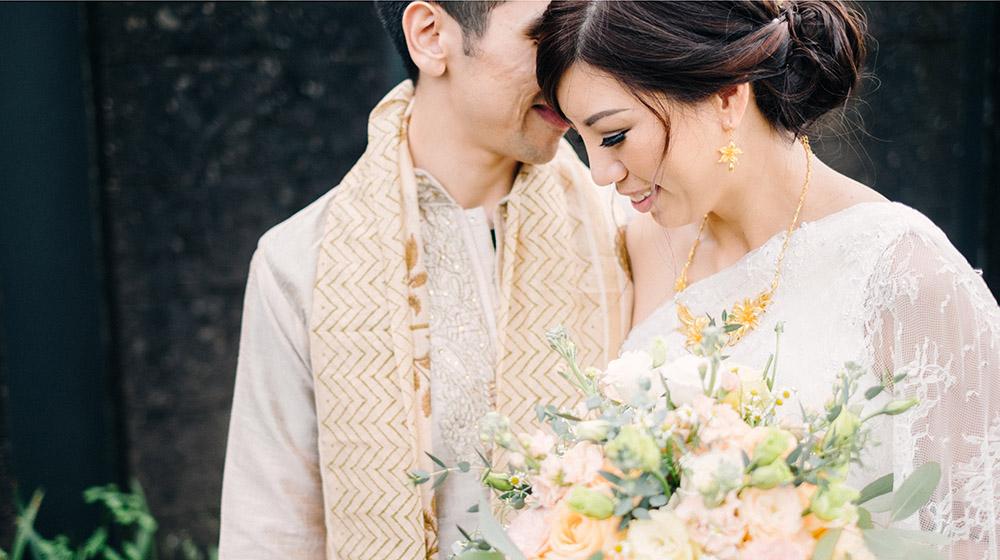 canggu wedding photography at soori bali