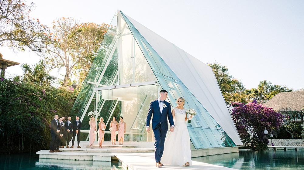 tirtha bridal bali wedding destination