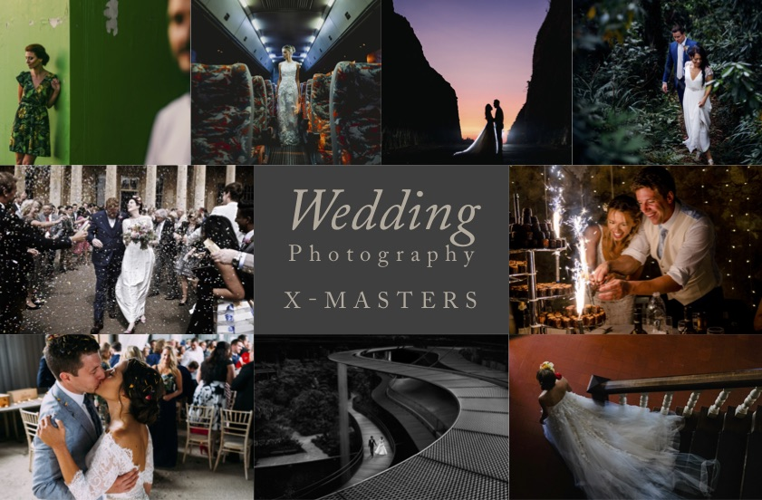FXP Wedding Photo Special Edition 2019