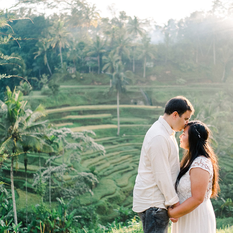 bali photographer review