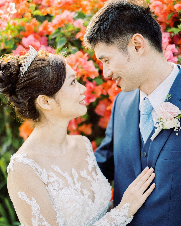 khayangan estate uluwatu wedding
