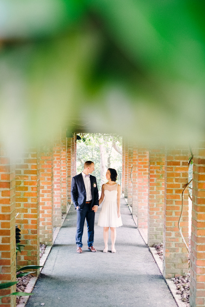 singapore prewedding location