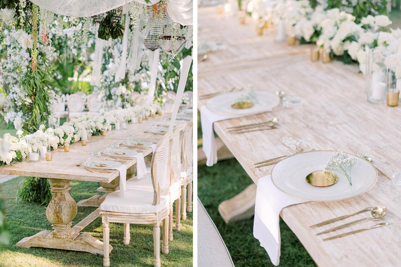 sofitel bali wedding