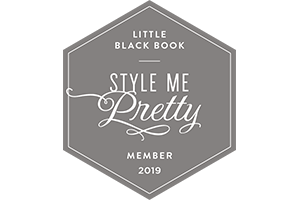 little black book style me pretty member 2019