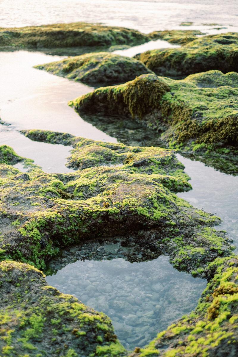 blue point beach uluwatu