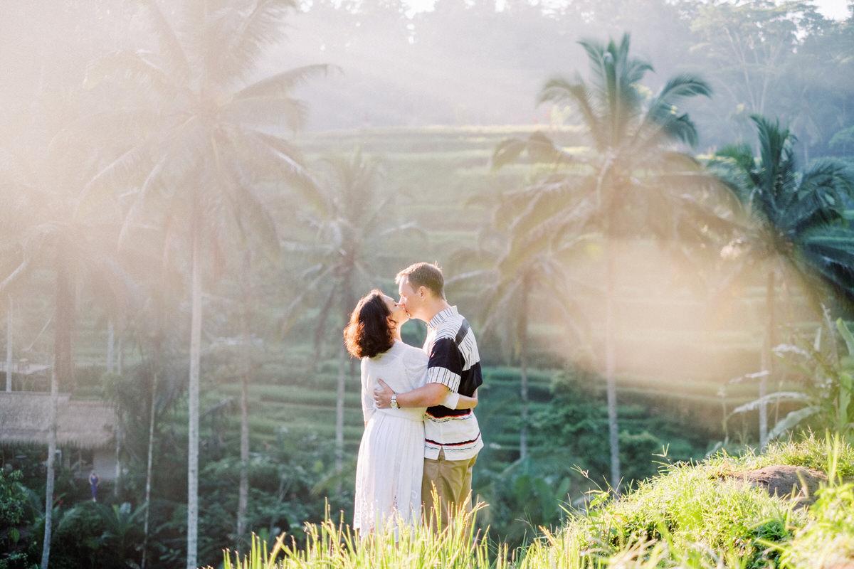 Bali Photo Spots