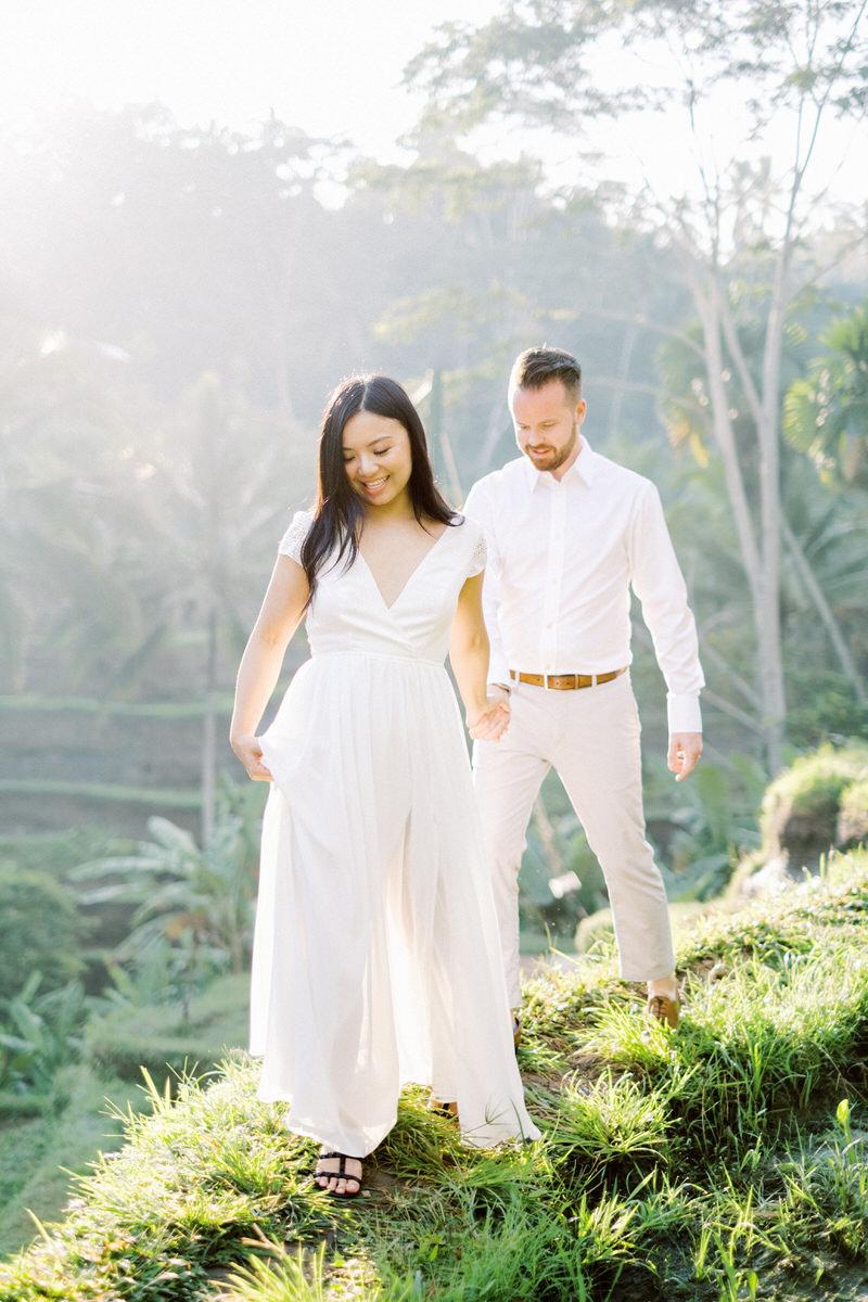 Best Bali Photo Spots