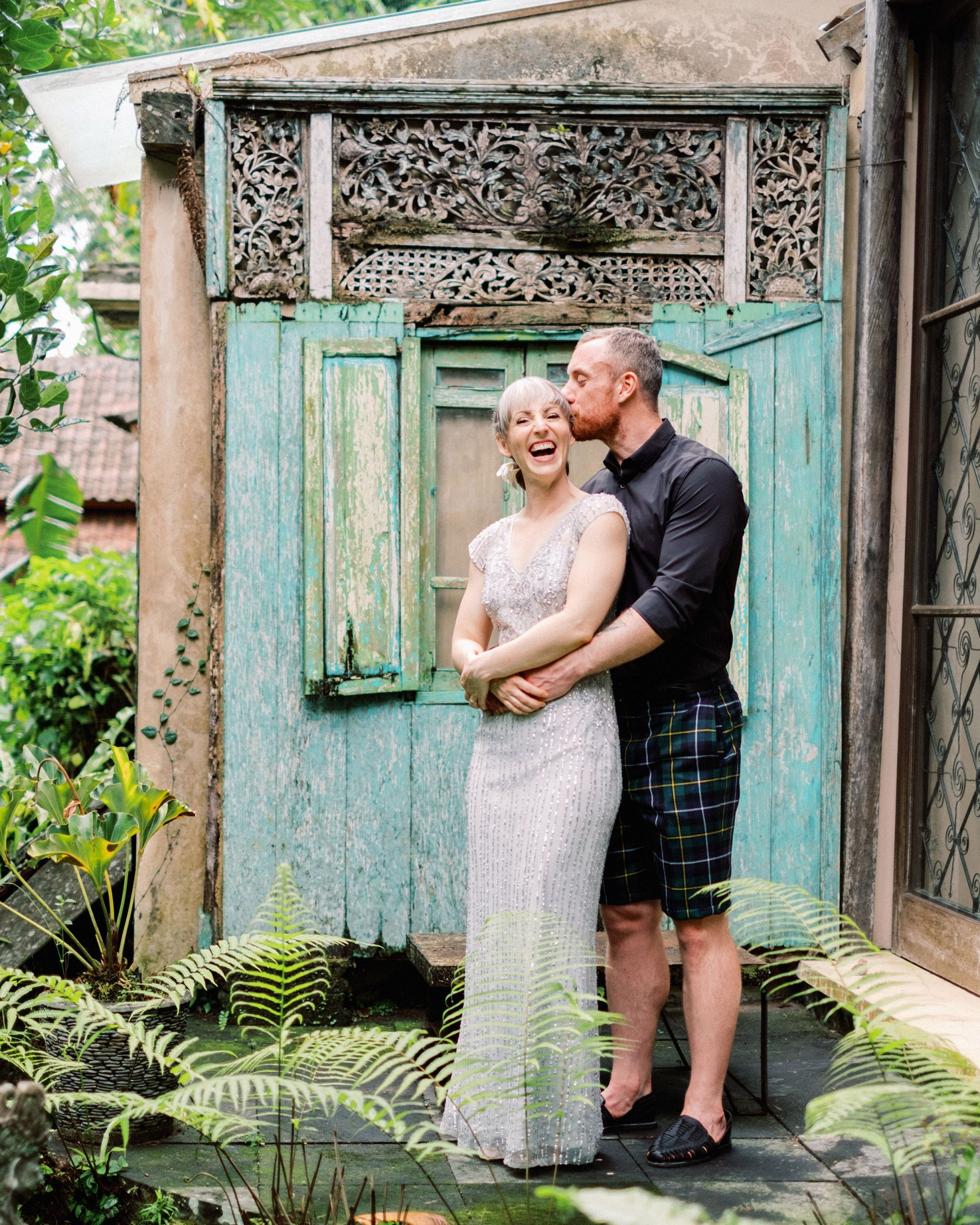 villa madu ubud wedding