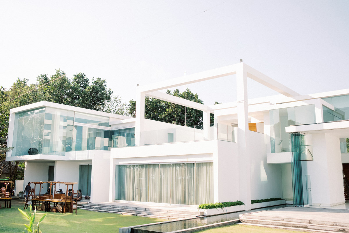 villa-ombak-biru-bali-wedding-venue-1