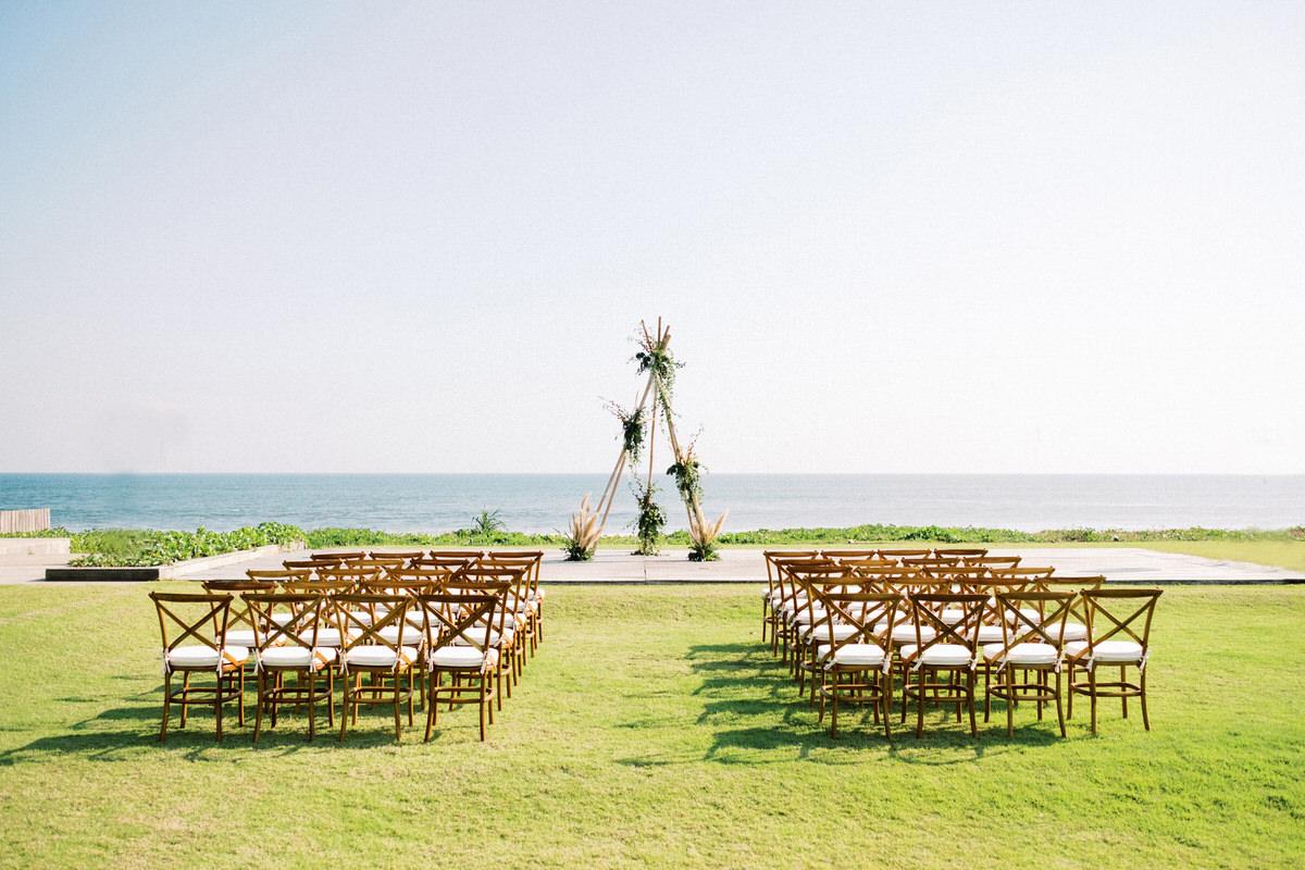 villa-ombak-biru-bali-wedding-venue