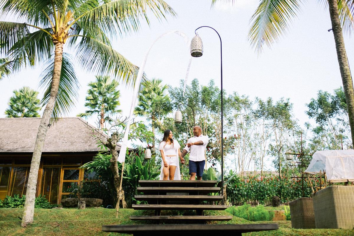 chapung sebali resort ubud