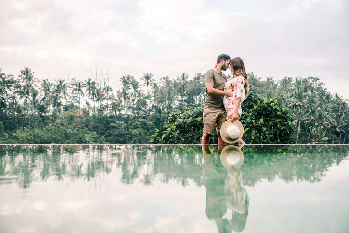 kamandalu ubud honeymoon