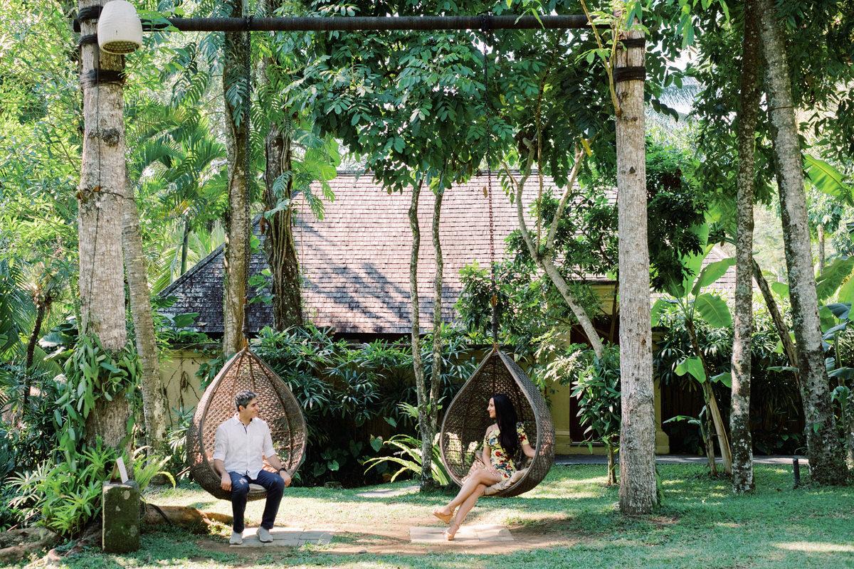 komaneka tanggayuda ubud resorts