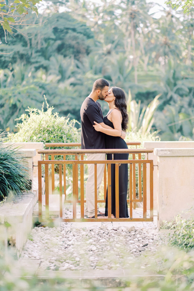 ubud honeymoon photographer