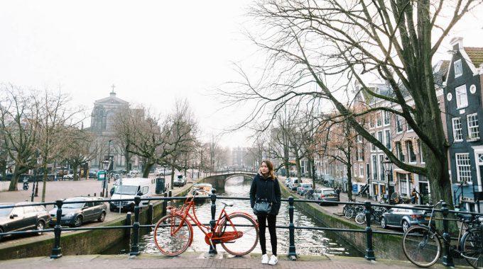 2016-amsterdam-085