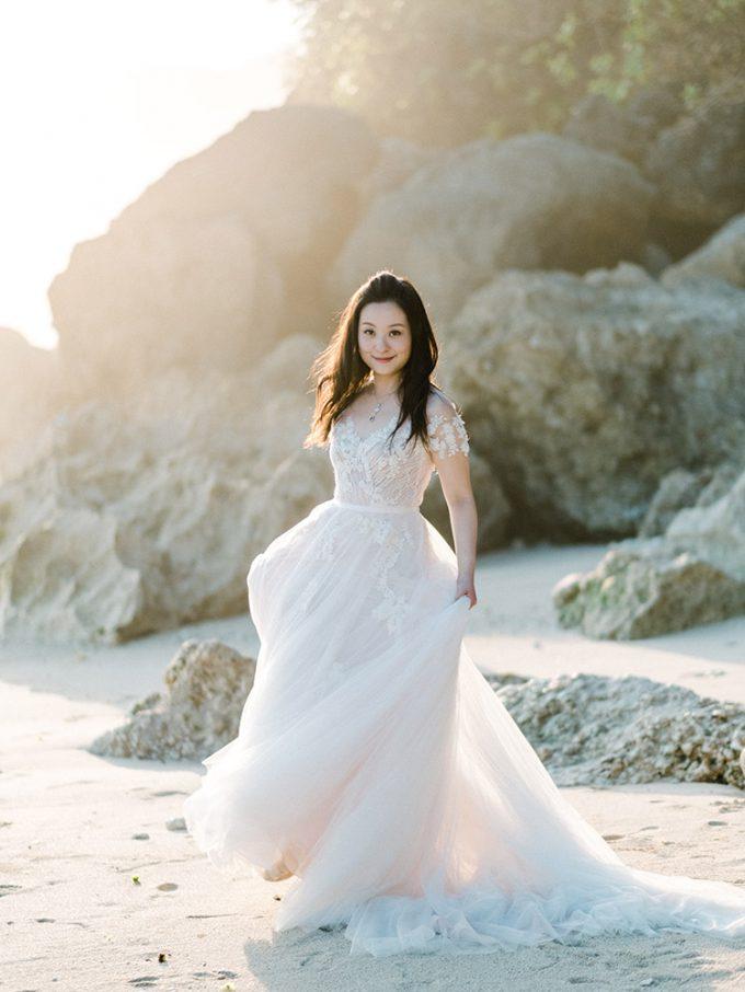 Fuji Wedding Photographer | Wedding Photography X-Masters