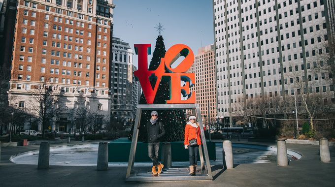 Gusmank US Philadelphia
