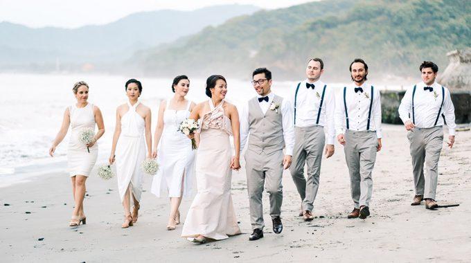 alila manggis candidasa wedding