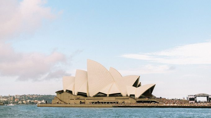 australia-coffee-trip