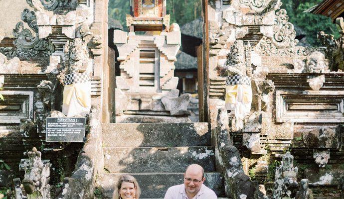 bali family travel photography