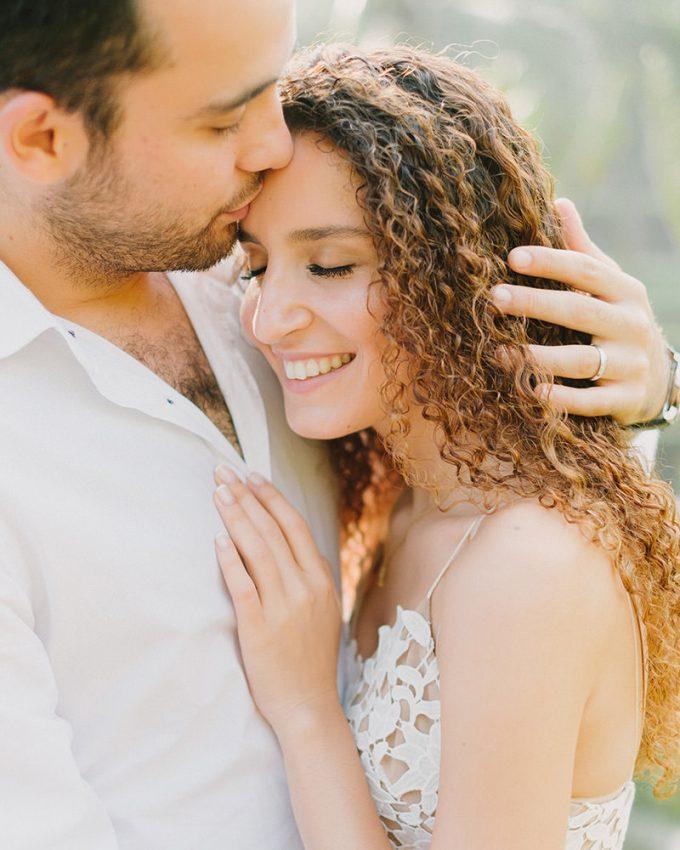 bali honeymoon photography ubud