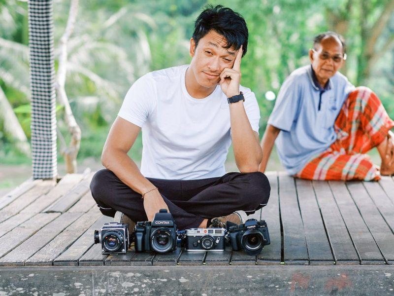 bali-photographer-gears