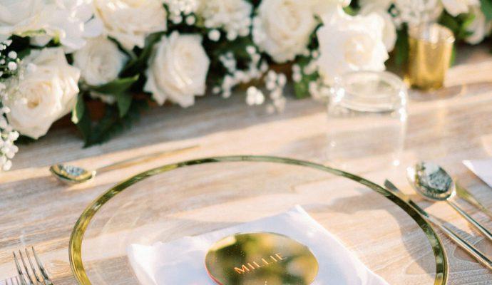 bali wedding decor inspirations