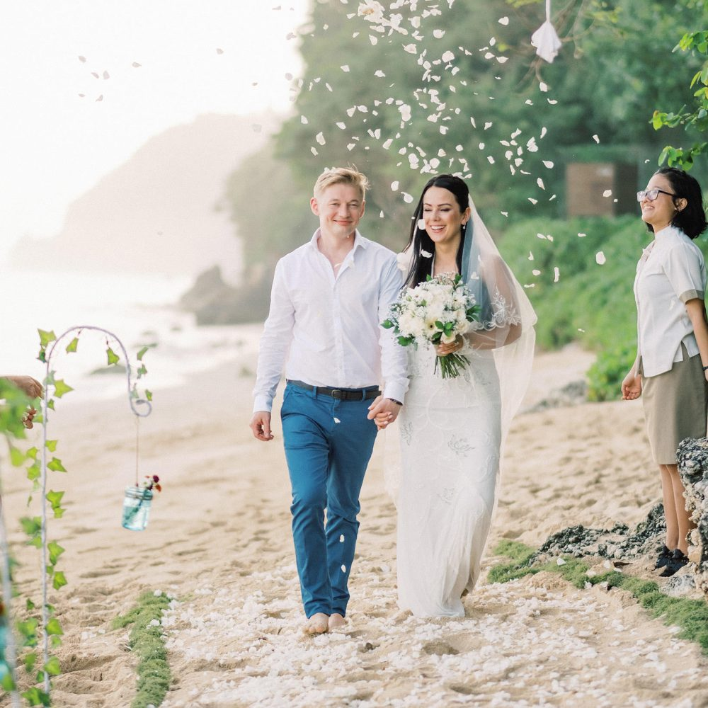 bali-wedding-photography-experiences