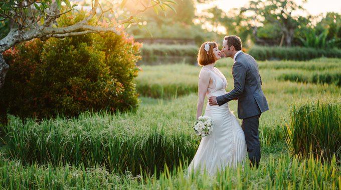 Bali Wedding Photography kamandalu Ubud