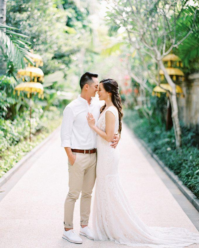 beachside-sofitel-bali-wedding