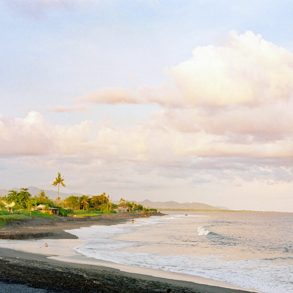 east bali photography routes