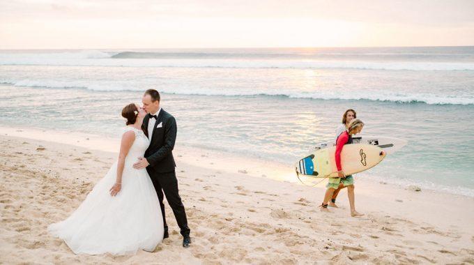honeymoon bali photography