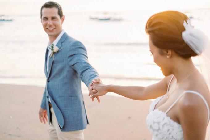 intimate ma joly bali elopement