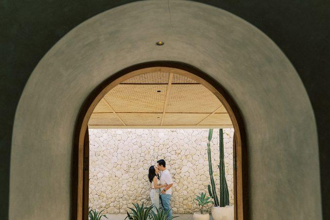 villa massilia seminyak bali