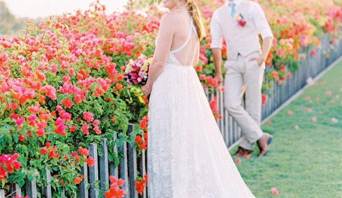 maya sanur resort wedding