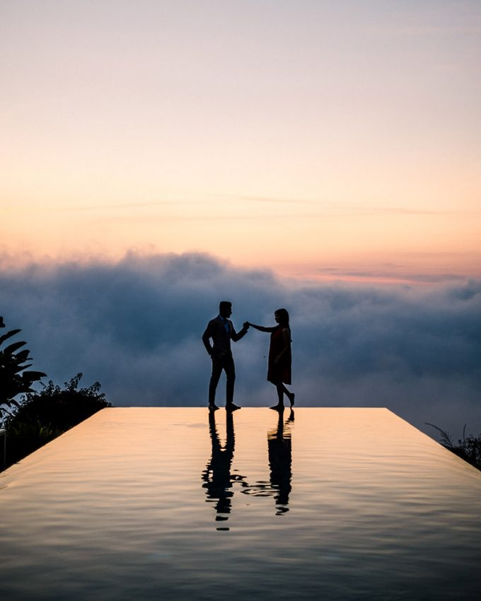 most instagrammable bali photo locations