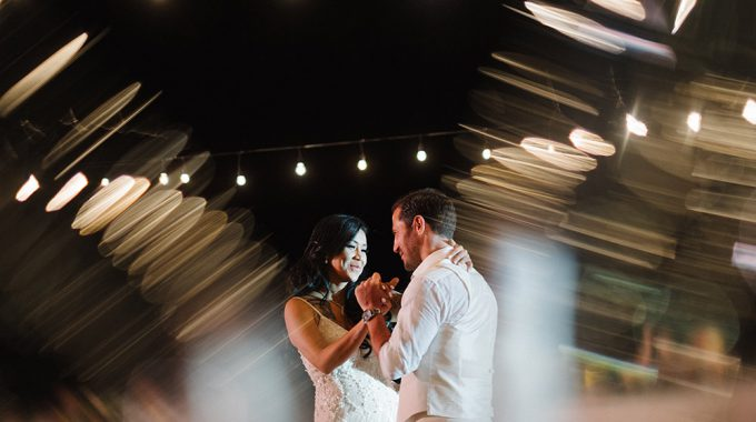 multicultural bali wedding photography