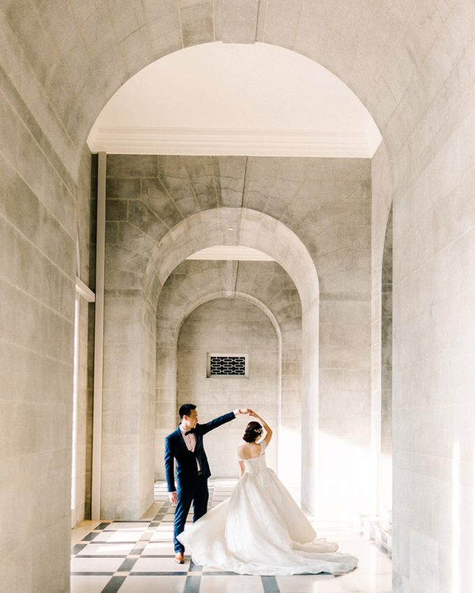 national-museum-of-singapore-prewedding