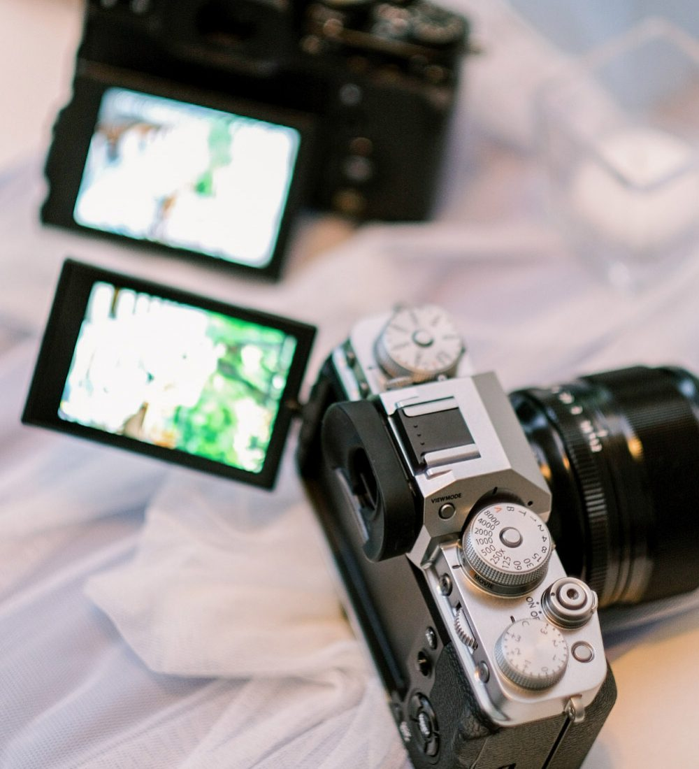 photography-gear-mobile