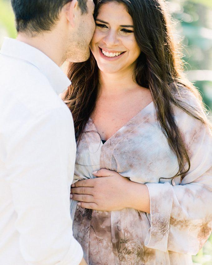 ubud bali maternity photography