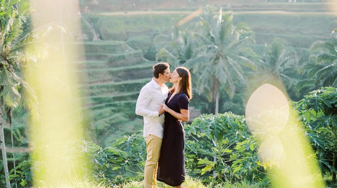 ubud vacation photography