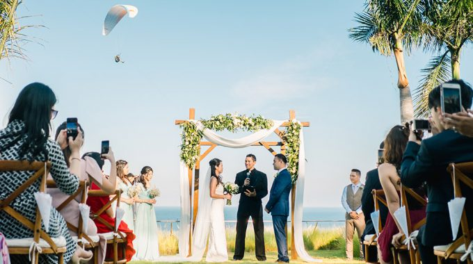 villa latitude bali wedding photography