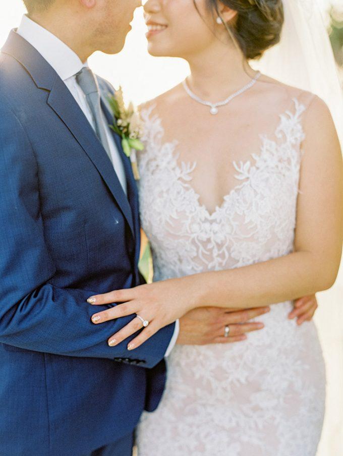 villa phalosa seminyak wedding