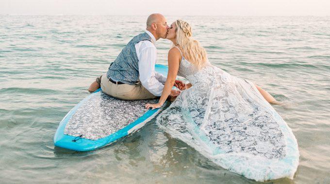 wedding at the st regis bali resort
