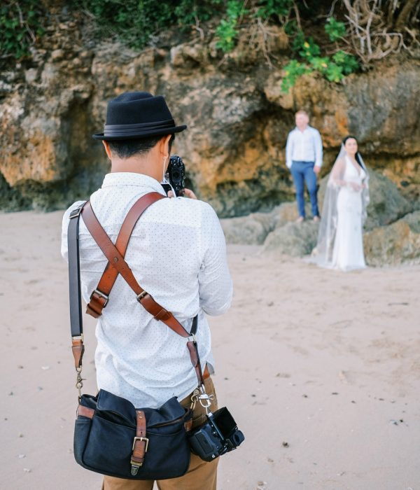 wedding-camera-bag