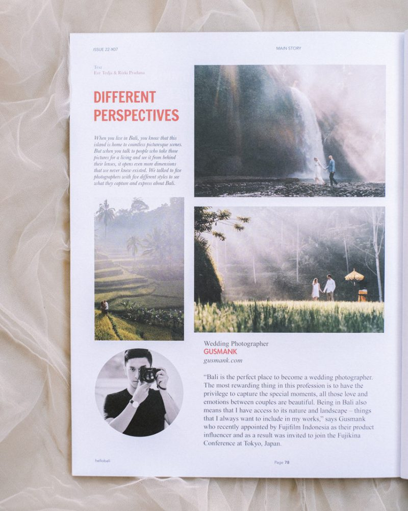 wedding-photography-publication-press-04
