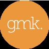 GMK Photography