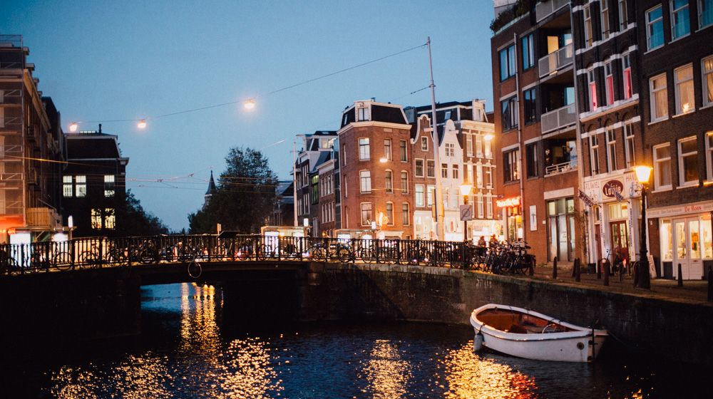 Euro_Trip_Amsterdam2