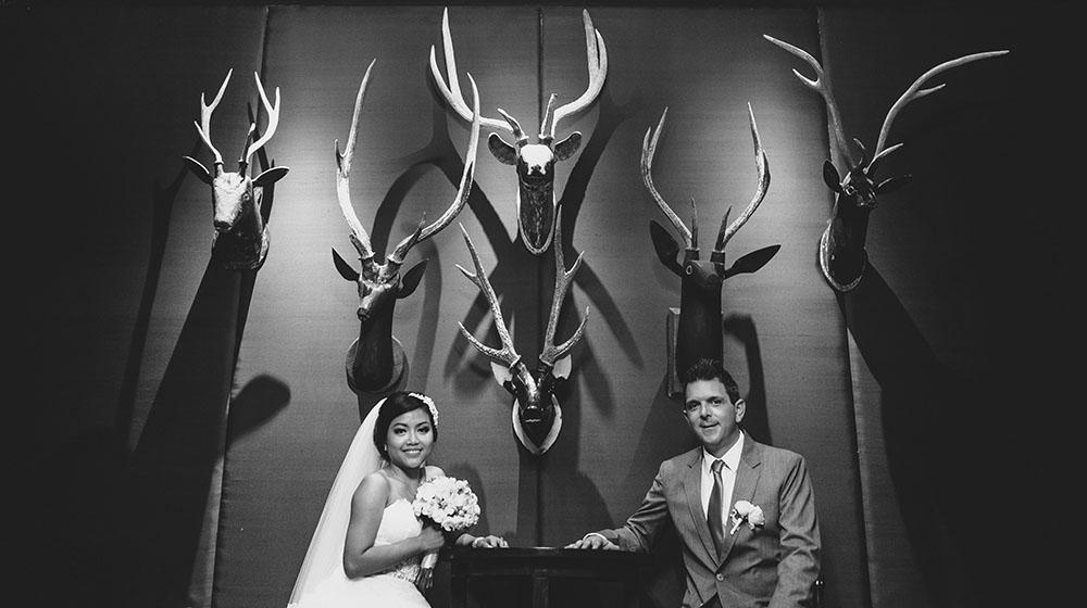 Cylla Amp Gavin Bali Wedding At Jeeva Saba Gusmank